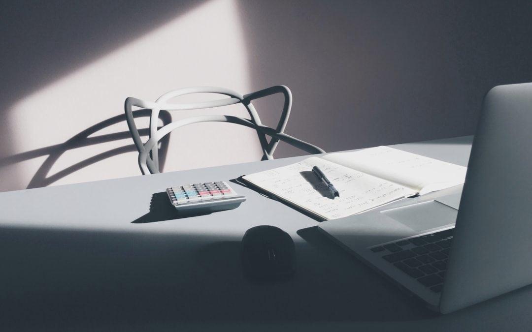5 lectures inspirantes pour les entrepreneurs quand on veut monter son entreprise