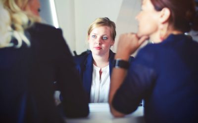 Le matching affinitaire : l'avenir du recrutement ?