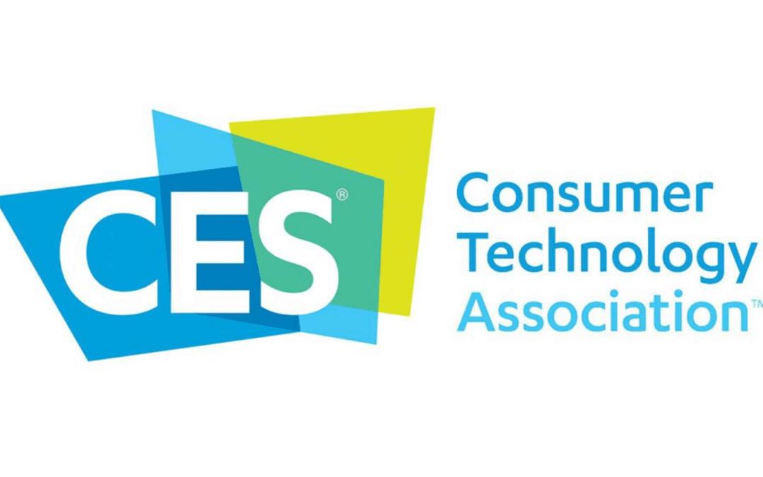 Les 10 innovations à ne pas manquer lors du CES 2019