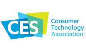 Consumer Techonology Association 2019