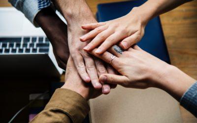 Les sujets à aborder pour briller en espace de coworking