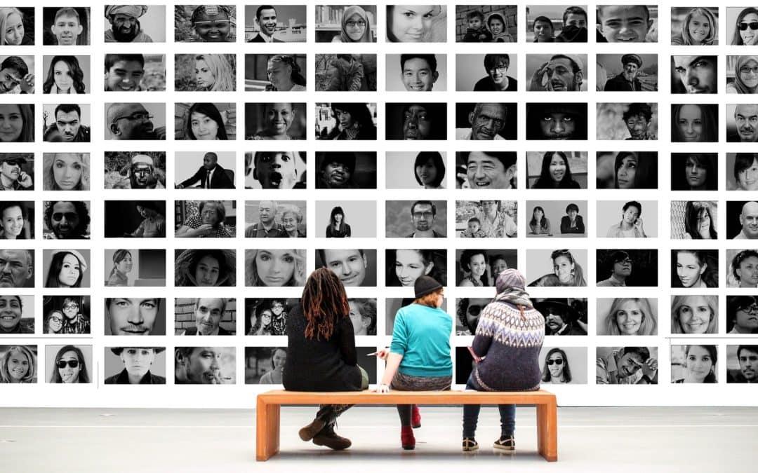 Pourquoi le Coworking est-il la meilleure forme de Networking ?