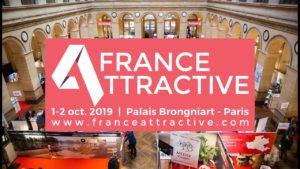 France alternative