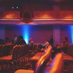 Conférence en ligne Hub and Spoke