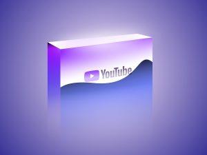 Diffuser un événement en direct sur Youtube Live