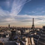 privatiser rooftop Paris